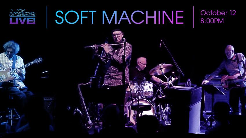 Soft-Machine-Live
