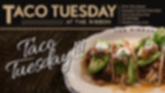 Taco-Tuesday-Landing-Page-3.jpg