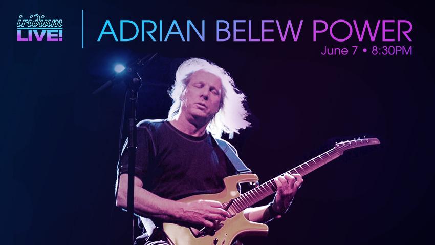 Adrian-Belew-Power-Trio-Live
