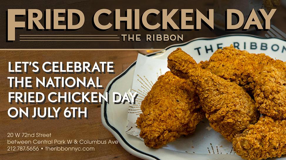 National-Chicken-Day-Landing-Page.jpg
