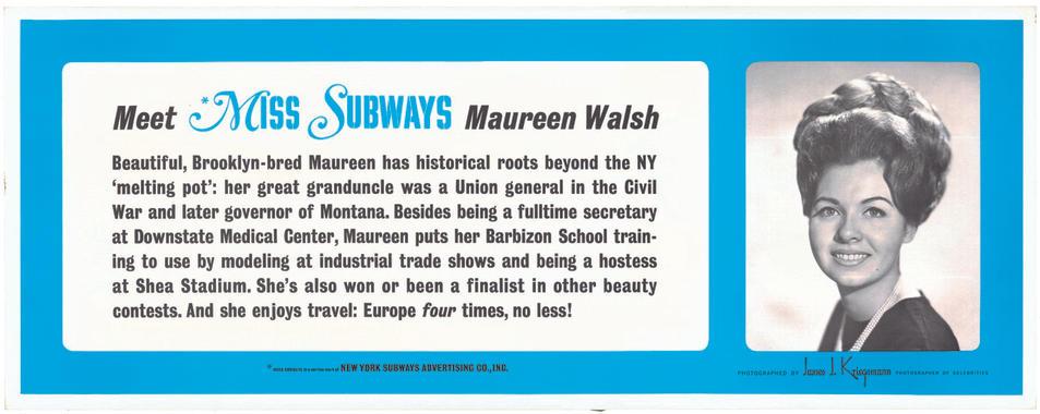 maureen+walsh.jpg