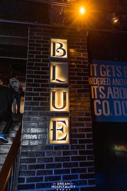 Blue Midtown