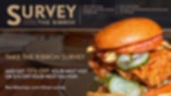 Survey-Landing-Page.jpg