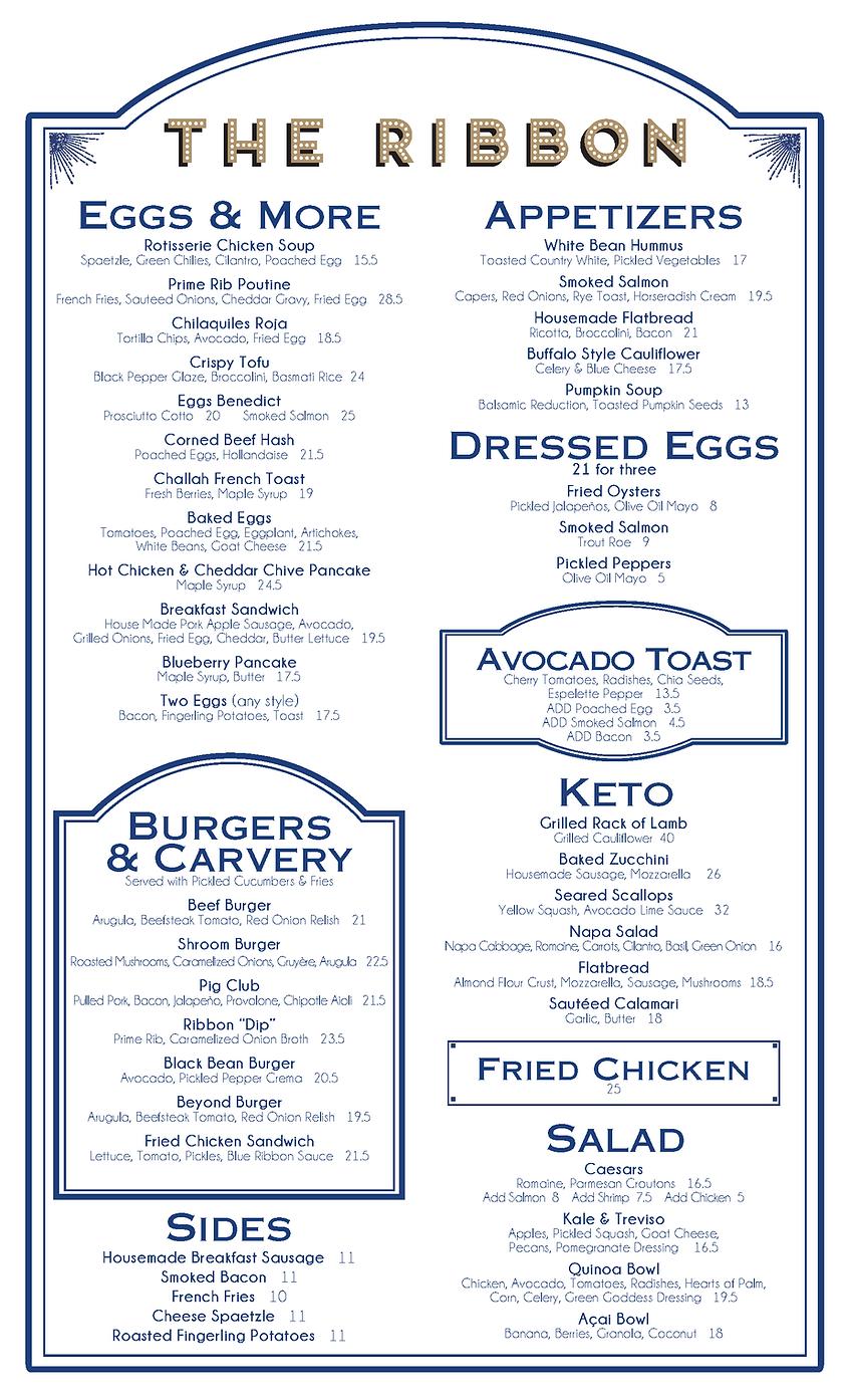 new Brunch menu_Page_1.png