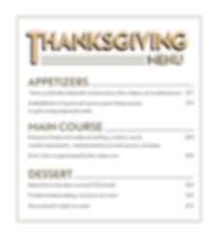 Ribbon Thanksgiving.png