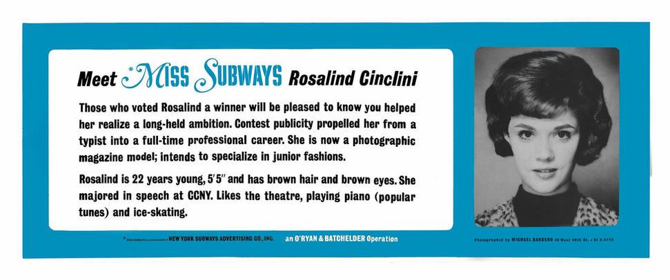 rosalind+cinclini.jpg