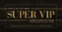 Super-VIP-Sweeps-Facebook-Header.jpg