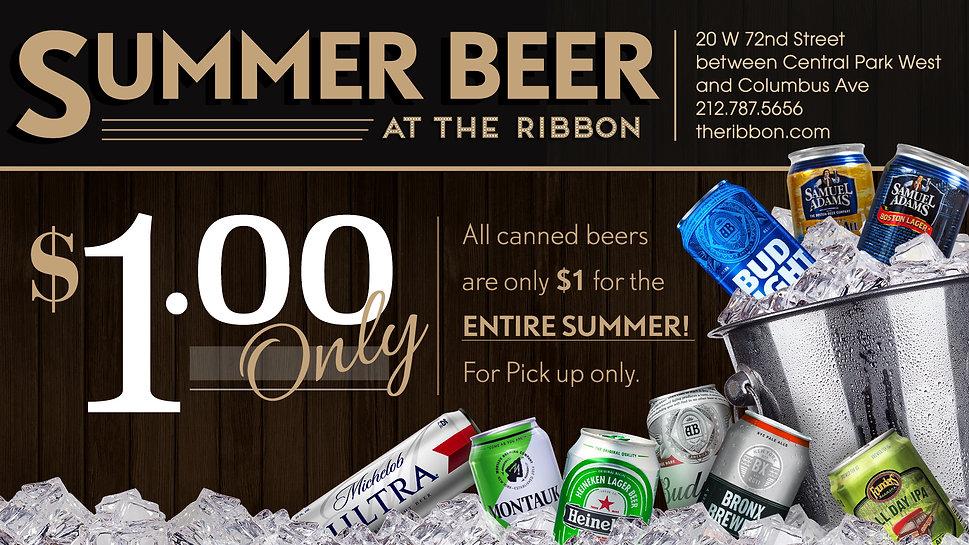 1-summer-beer-Landing-Page.jpg
