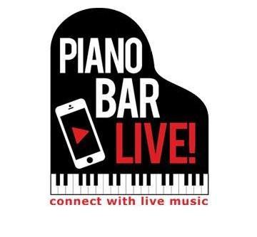Piano Bar Live!