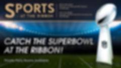 Superbowl-Landing-Page.jpg