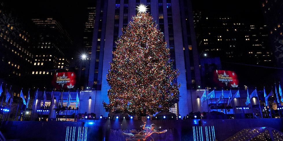 rockefeller-christmas-tree-today-main-19