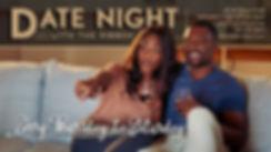Date-Night-Landing-Page.jpg
