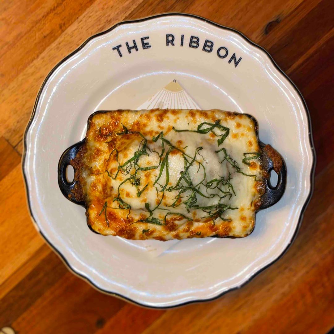 Keto Diet at Ribbon 72