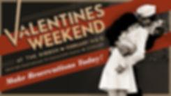 44-Valentines-Day-TV (1).jpg