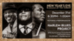 Harlem-Blues-Landing-Page (1).jpg