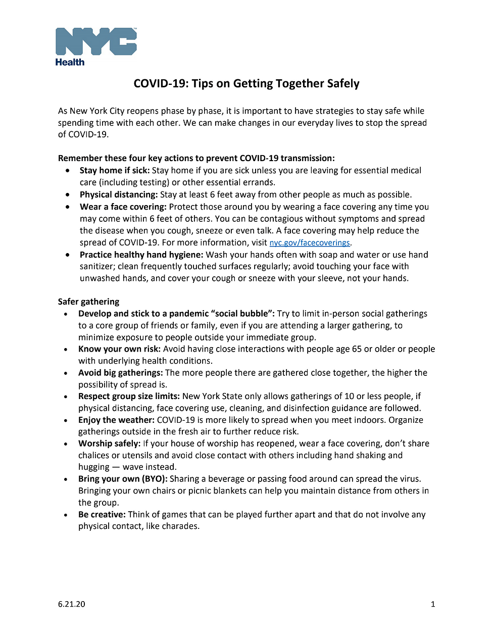 covid-19-getting-together-safely_00.png