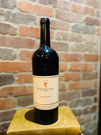 Fine Wine at the Ribbon.jpg