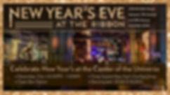 New-Years-Eve-Landing-Page (2).jpg