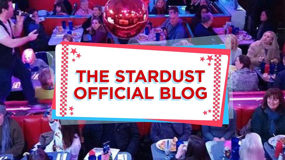 Blog-News-Carousel.jpg