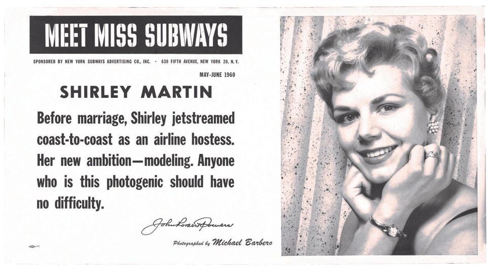 shirley+martin.jpg