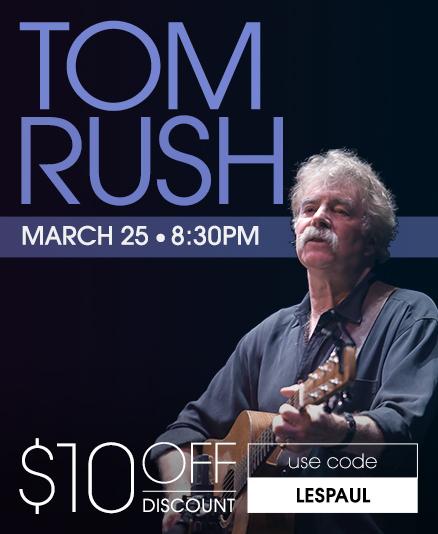 Tom-Rush-Web-Promo