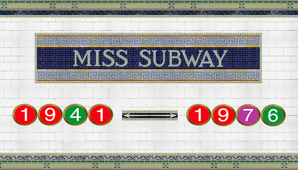 1miss+subway+cover+copy.jpg