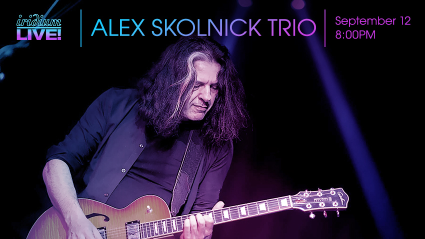 Alex-Skolnick-Trio-Live (1)