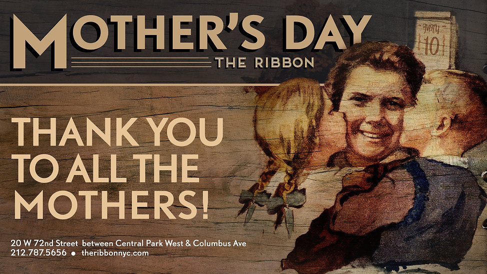 Mothers-Day-Landing-Page.jpg