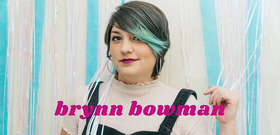brynn bowman (2).png
