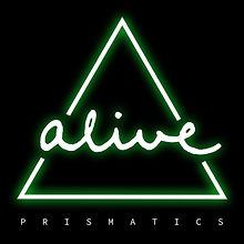 Alive Cover Art.jpeg