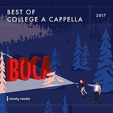 VV-BOCA2017-Cover-600px-FIN.jpg