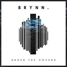 Brynn..jpg