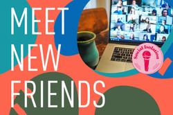 Friend meet artwork_event -02-02