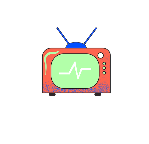 TV-02.png