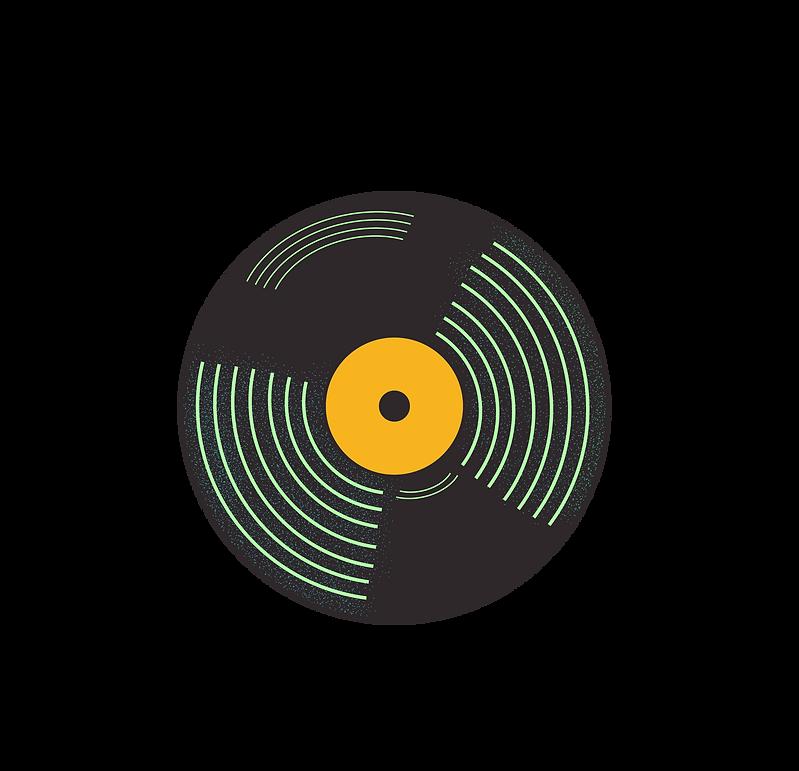 Vinyl-02.png