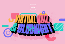 Virtual Club & Clubnight Cover 600x405