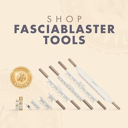 Fascia Blaster Tools.jpg