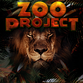 Zoo-Project2.png