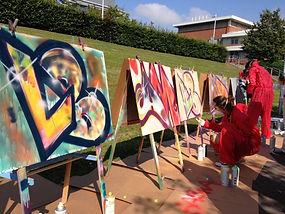 Graffiti-Artist-Hire-Workshops-a08b174b.jpg