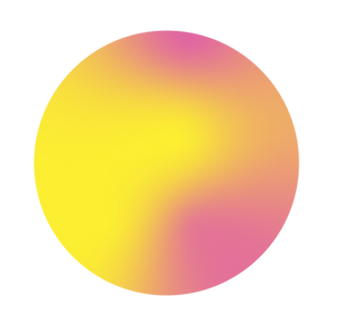 circle-2_edited.png