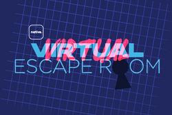 Escape Room 600x405