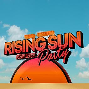 RISING SUN - OCEAN BEACH PARTY STILL0.png