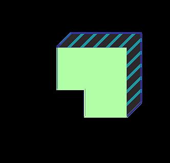 Shape 7-02.png