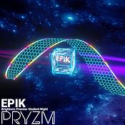 EPIK-Tile.png