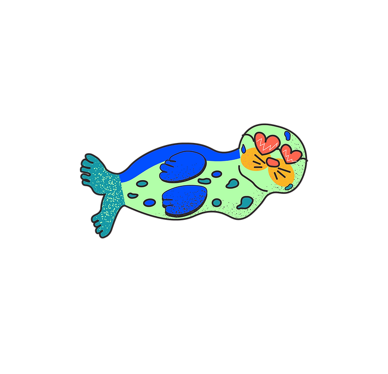 seal-02.png