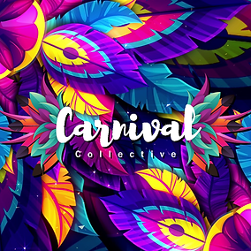 CARNIVAL COLLECTIVE STILL00.png