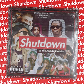 SHUTDOWN - Tile.png