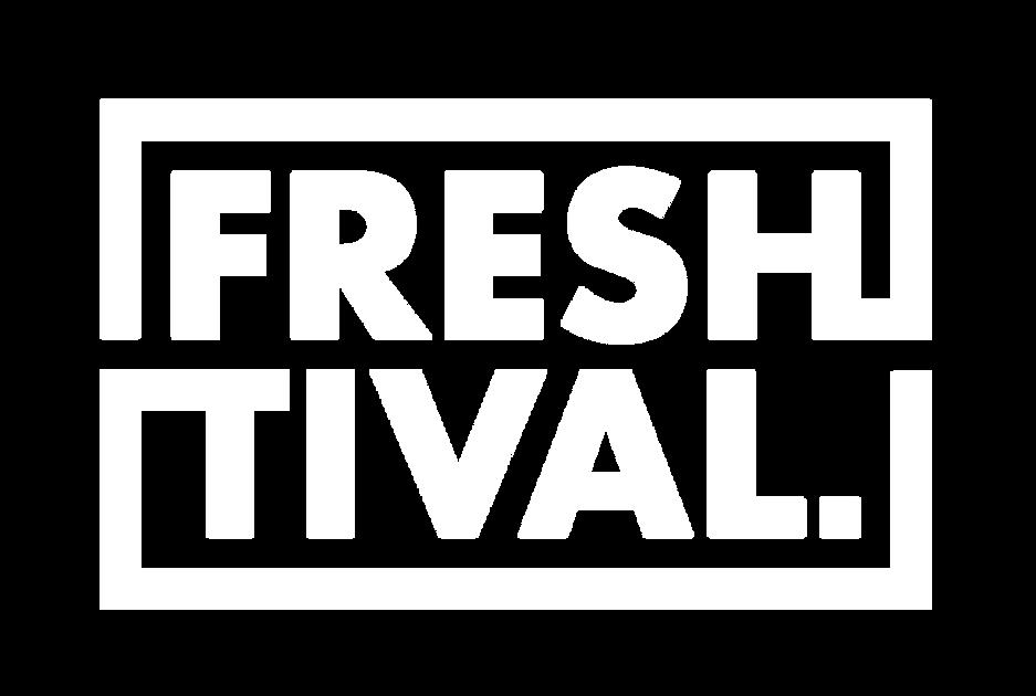 Freshtival (Short)-02.png