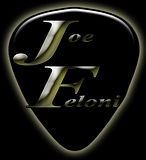 Joe Feloni Pick EMBLEM_full name blackye