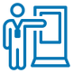 icons8-exhibitor-100.png